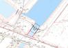 Powiat włoszczowski zamawia bazy BDOT500 i GESUT