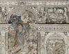 Model gęsty od rzeźb i sztukaterii, czyli trójwymiarowa digitalizacja XVII-wiecznej kaplicy