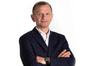 Wywiad z Januszem Walo: Klucz do dobrego inżyniera