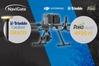 Zamów zestaw DJI Matrice 300 RTK & Zenmuse P1. Precyzyjny odbiornik GNSS otrzymasz gratis