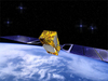 UE zamawia satelity Galileo nowej generacji