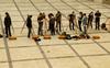 Państwowa Rada o kształceniu geodetów i kartografów