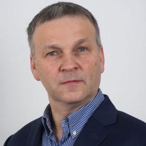 O zaletach lokalnych parametrów pływowych <br /> Dr inż. Marcin Jagoda