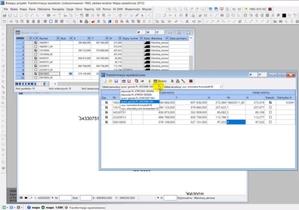 C-Geo: nowy moduł i kolejne funkcje <br /> Moduł Transformacje wysokości