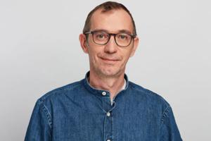 CloudFerro dostawcą usług chmurowych dla archiwum Europejskiej Agencji Kosmicznej <br /> Przemysław Mujta, dyrektor Technicznego Wsparcia Sprzedaży w CloudFerro