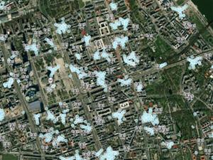 SI2PEM: promieniowanie elektromagnetyczne na rządowej mapie