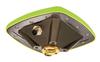 <b class=pic_title>Pomiarowe nowości na targach Intergeo 2021</b> <br /> <br /> <b class=pic_description>Oferta amerykańskiej firmy Javad GNSS wzbogaciła się o precyzyjny odbiornik GNSS z wbudowaną anteną MCAnt-3S. Producent zwraca w nim uwagę zarówno na kompaktowe wymiary, jak i zaawansowane filtrowanie sygnałów nawigacyjnych, a przede wszystkim skuteczne eliminowanie wpływu zakłócania i zagłuszania</b> <br /> <br /> <b class=pic_author>fot.  Javad GNSS</b><br /> <br />