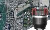 <b class=pic_title>Pomiarowe nowości na targach Intergeo 2021</b> <br /> <br /> <b class=pic_description>Dział Geosystems szwedzkiej grupy Hexagon poszerzył swoją ofertę o kamerę lotniczą Leica ContentMapper. Sensor zaprojektowano przede wszystkim z myślą o wielkopowierzchniowych projektach fotolotniczych. Kluczowa liczba charakteryzująca tę kamerę to 40 000 - właśnie tyle pikseli liczy szerokość matrycy ContentMappera</b> <br /> <br /> <b class=pic_author>fot.  Leica Geosystems</b><br /> <br />