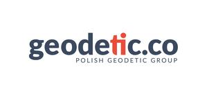 GEODETIC sp. z o.o.