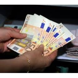 Niezawodna i szybka oferta pożyczki