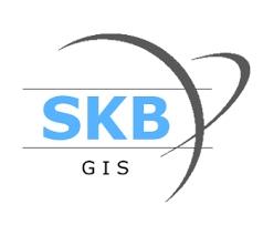 Modernizacja szczegółowych osnów geodezyjnych PRACE KAMERALNE