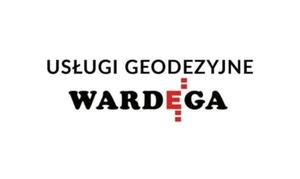 Geodeta / Asystent Geodety na pełen etat Kraków