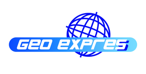 rma Geo Express zatrudni geodetę do prac związanych z podziałami nieruchomości (ZRiD).