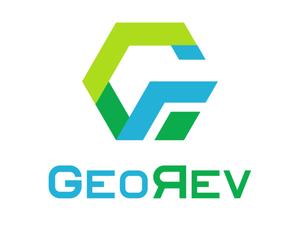 Asystent geodety/Geodeta we Wrocławiu