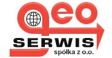 GEO-SERWIS w Katowicach zatrudni geodetę do prac terenowych