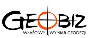 GEOBIZ Poznań