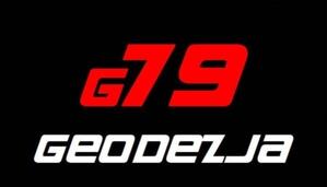 G79 Geodezja, Geodeta-asystent, Bielsko-Biała