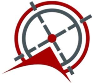 Praca geodeta Gliwice