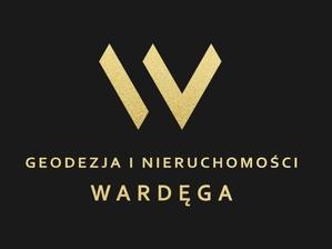 Geodeta Kraków - pełen etat